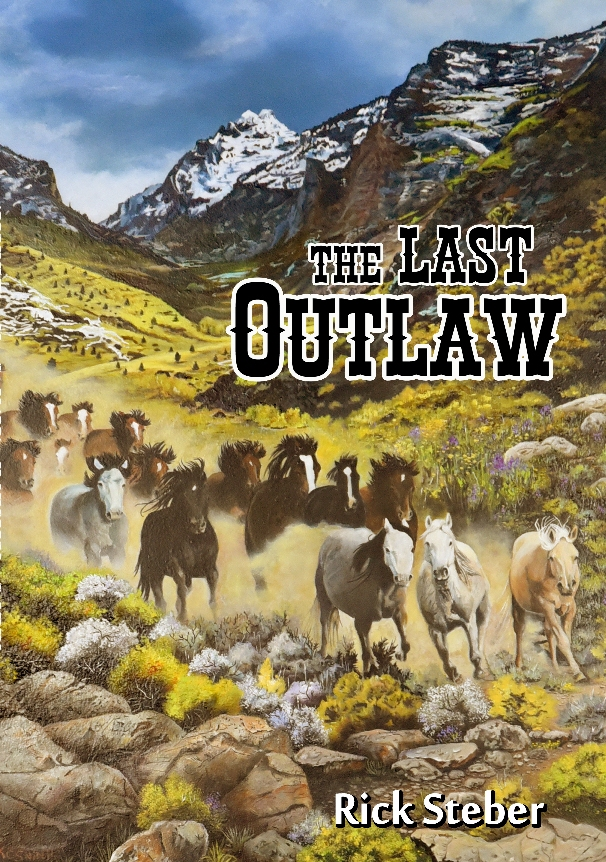 The Last Outlaw COVER Copy 2